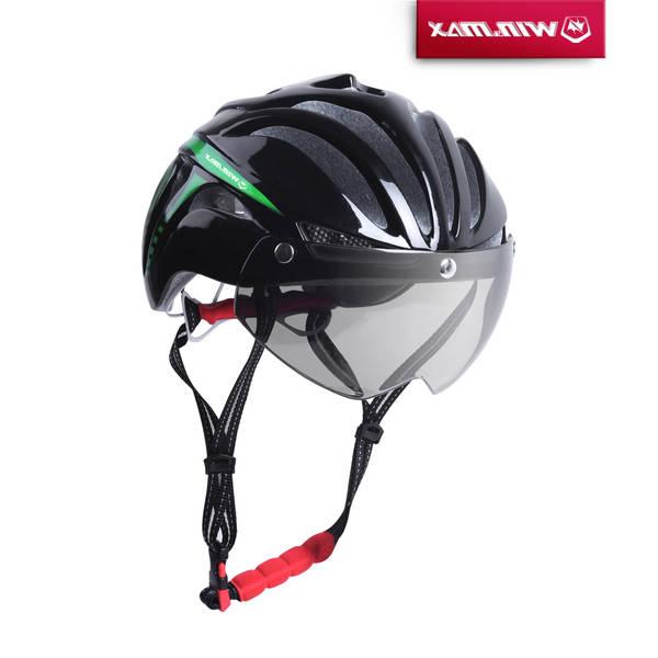 road-bike-helmet-big-head-5dd2b05240a56
