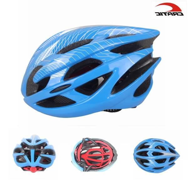 road-bike-helmet-bug-net-5dd2b03fafde8