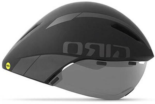 road-bike-helmet-chin-guard-5dd2b0eb4e076