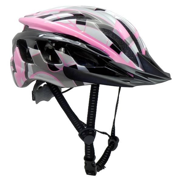 road-bike-helmet-closeout-5dd2b00bc62de