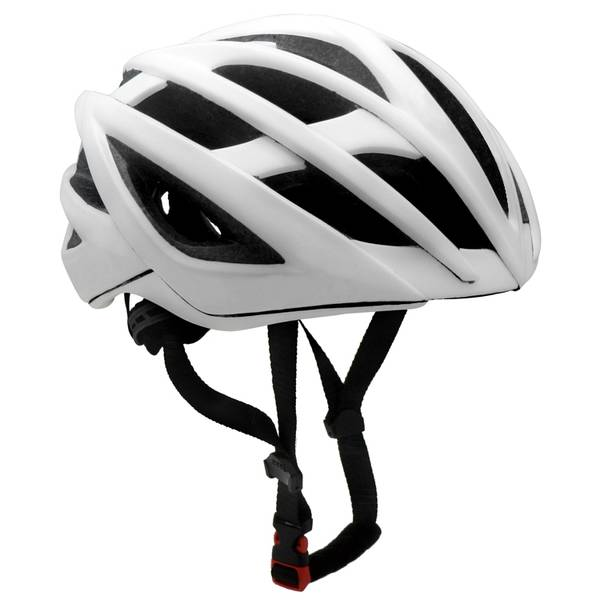 road-bike-helmet-colour-5dd2b03fa839a