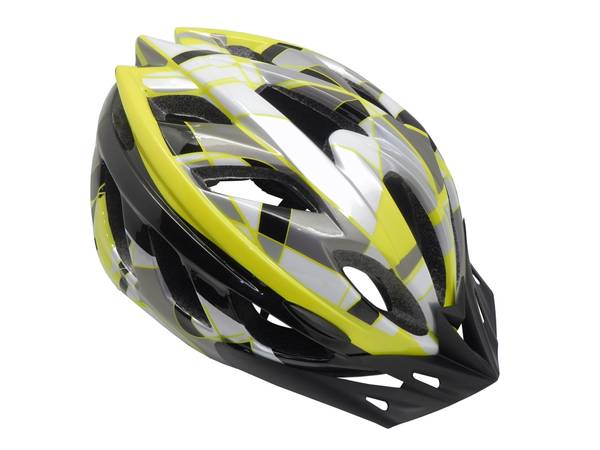 road-bike-helmet-for-sale-5dd2b00cb07a0