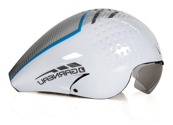 road-bike-helmet-for-small-heads-5dd2b0c0d5929