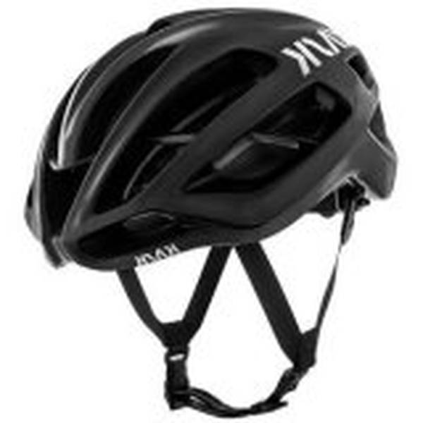road-bike-helmet-giant-5dd2b0c2c1aac
