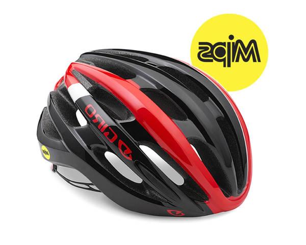 road-bike-helmet-guide-5dd2b09faec09