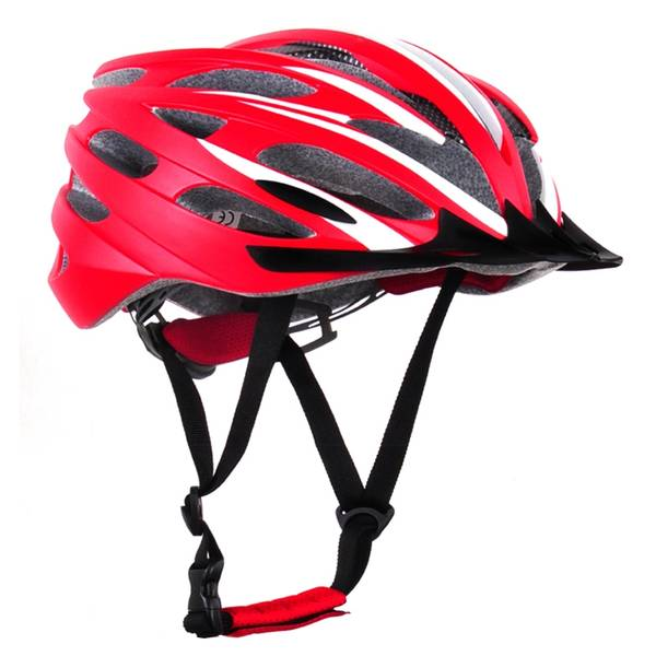 road-bike-helmet-lifespan-5dd2b062eef45