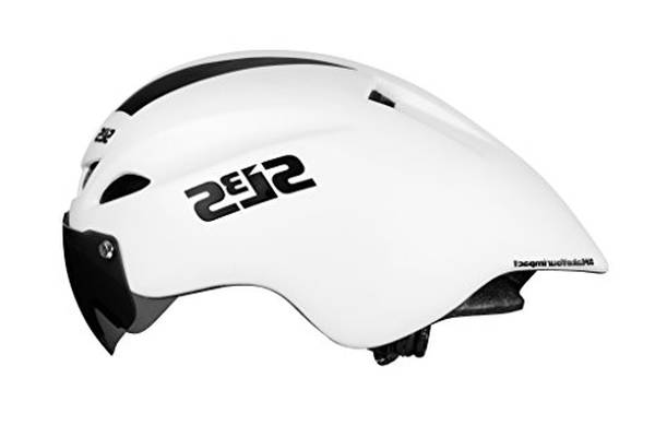 road-bike-helmet-light-5dd2b0c3a260f