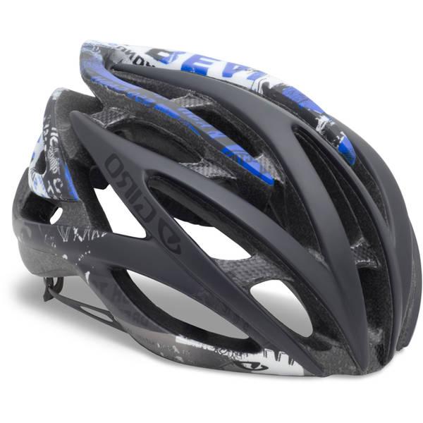 road-bike-helmet-new-design-5dd2b0afb5cbb