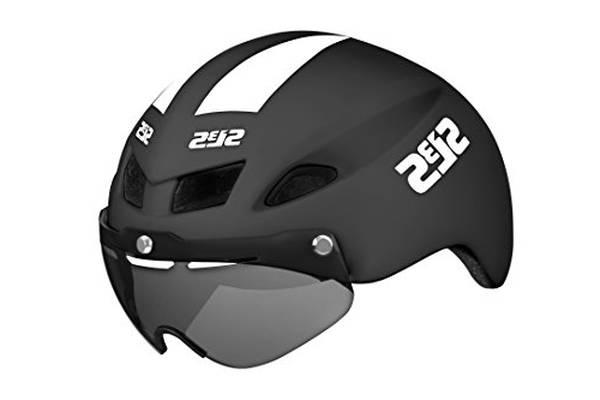 road-bike-helmet-ratings-5dd2b0c2c5753