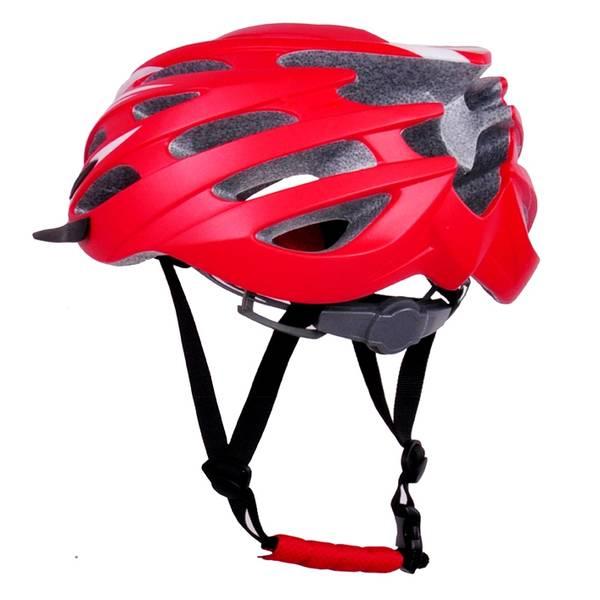 road-bike-helmet-safety-ratings-5dd2b04e9a139