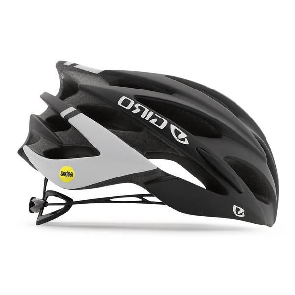 road-bike-helmet-size-5dd2b0c0d5a58