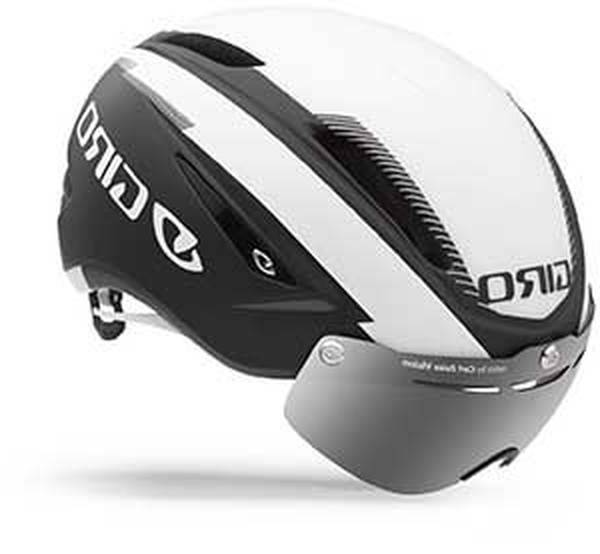 road-bike-helmet-with-bluetooth-5dd2b0e68d60c