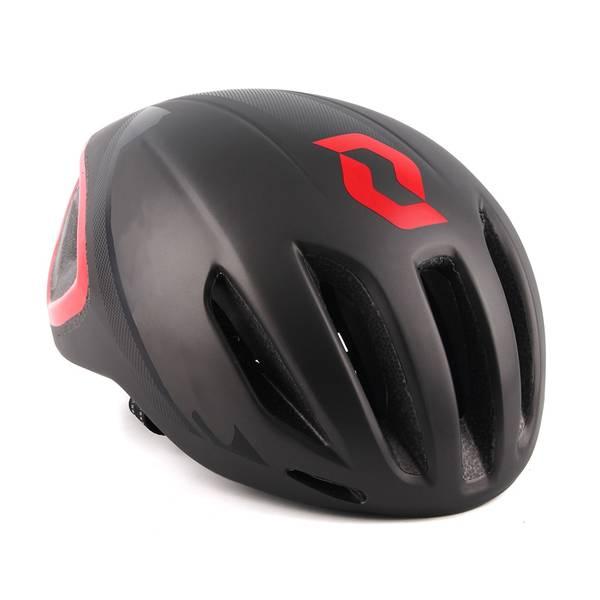 road-bike-helmets-afterpay-5dd2b0e96a90d