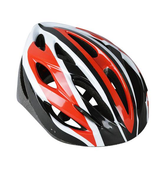 road-bike-helmets-amazon-5dd2b03e72324
