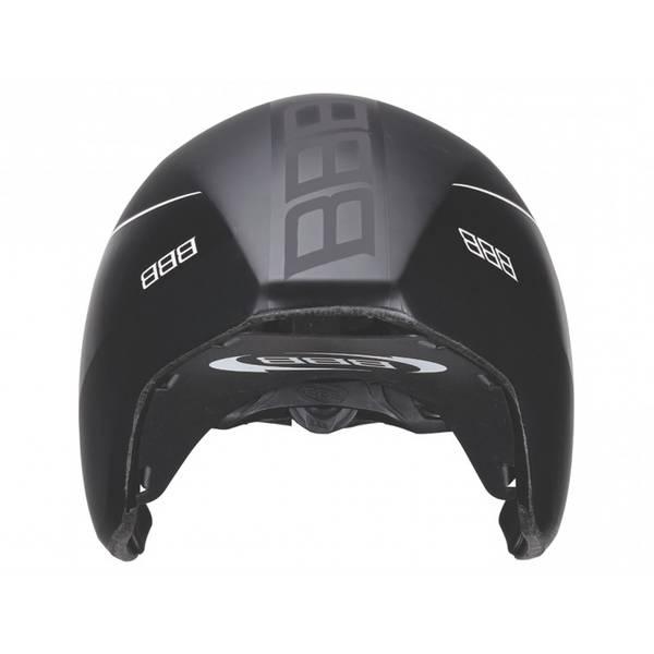 road-bike-helmets-australia-5dd2b0d1eb396
