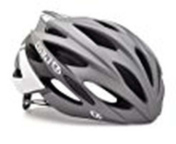 road-bike-helmets-brands-5dd2b0ed40898
