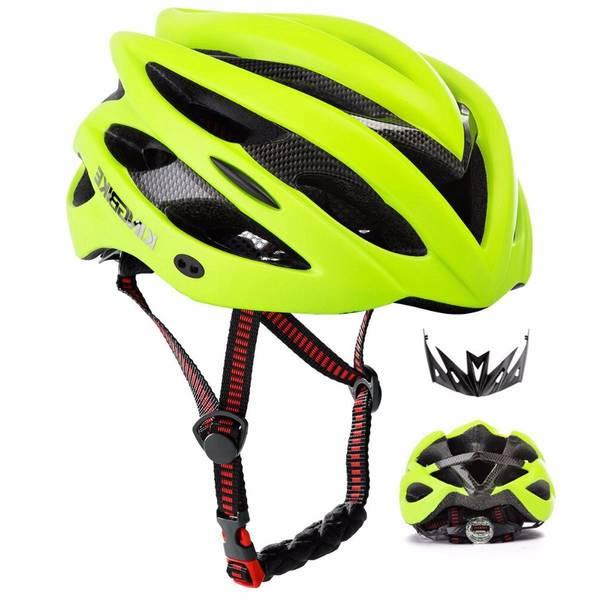 road-bike-helmets-canada-5dd2b0651bb93