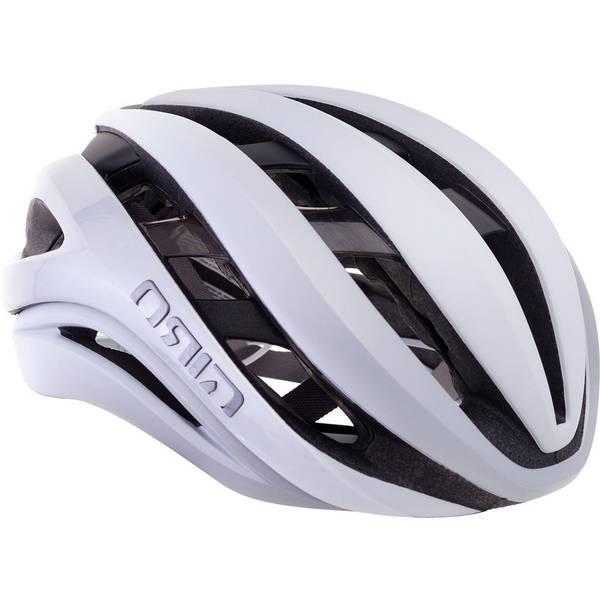 road-bike-helmets-mips-5dd2affb6dec7