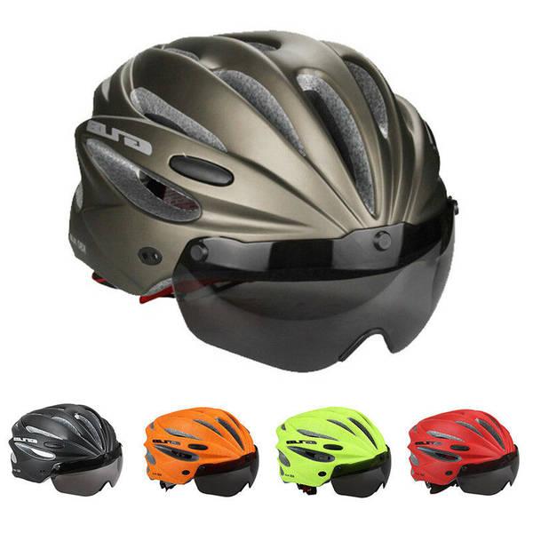 road-bike-helmets-online-5dd2b074322cf