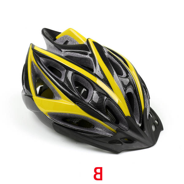 road-bike-without-helmet-5dd2b0523f328