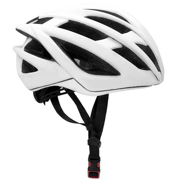 road-cycle-helmets-reviews-5dd2b06510cbb