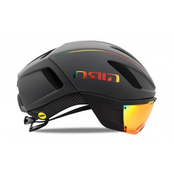 road-cycling-aero-helmets-5dd2b0ed3632b