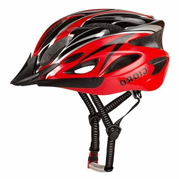 road-cycling-helmet-aero-5dd2b03c03e3c