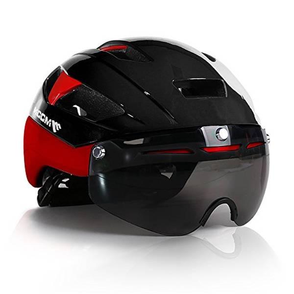 road-cycling-helmet-aero-5dd2b07437ad3