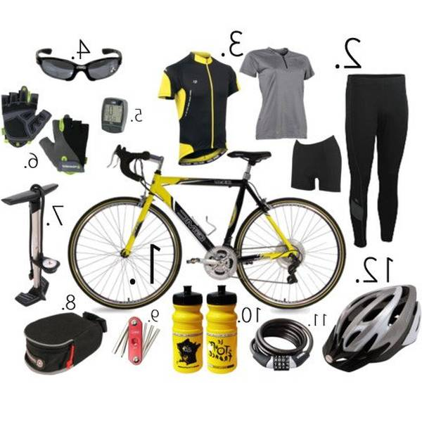 road-cycling-helmet-best-5dd2b0ed39c8f