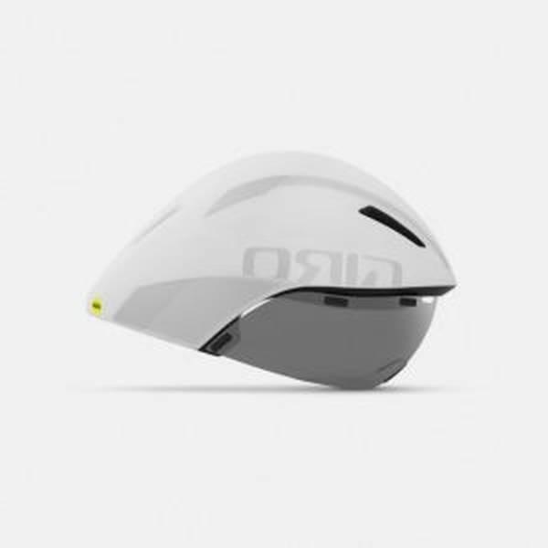 road-cycling-helmet-trek-5dd2b0c2c1408