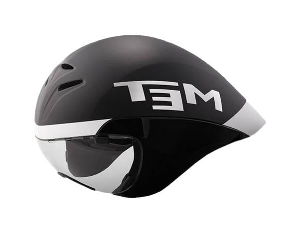 road-cycling-helmet-trek-5dd2b0d1f0117