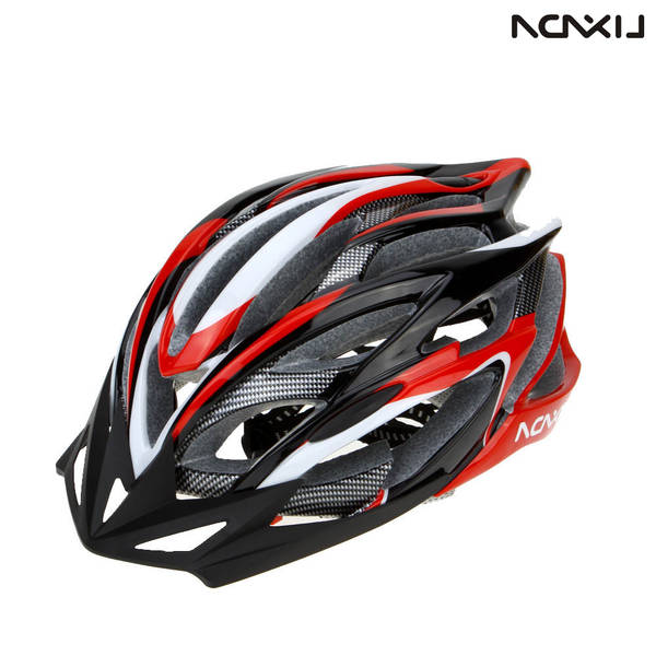 scott-triathlon-helmet-5dd2b0523ed5c