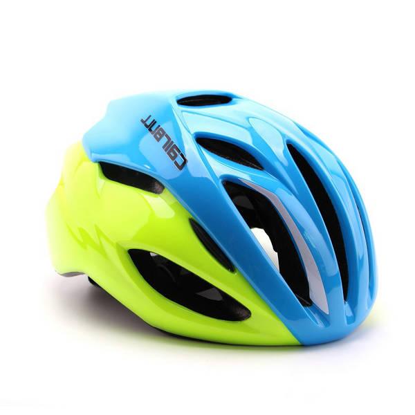 scott-triathlon-helmet-5dd2b083abae8