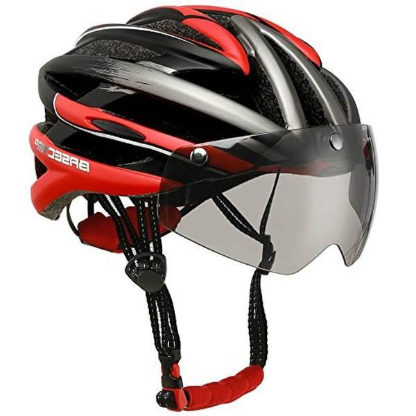 sls3-triathlon-aero-helmet-5dd2b0743371f