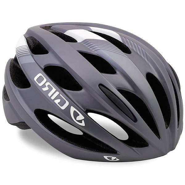 specialized-road-bicycle-helmets-5dd2b0a0c3e24