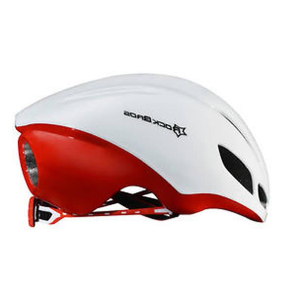 triathlon-aero-helmet-5dd2b0d7585d4