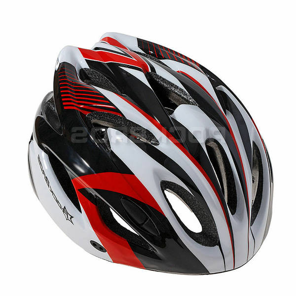 triathlon-aero-helmet-time-savings-5dd2b09faff7b