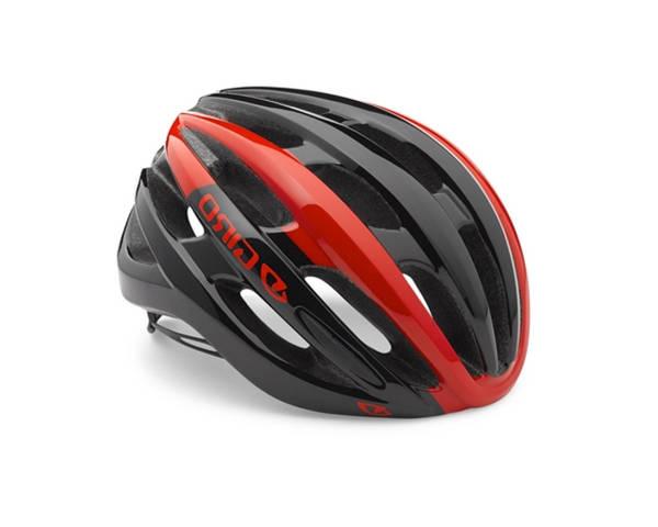 triathlon-helmet-5dd2b06878536