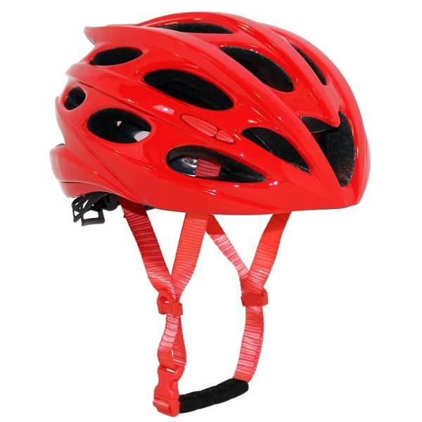 triathlon-helmet-nz-5dd2b0642e30b