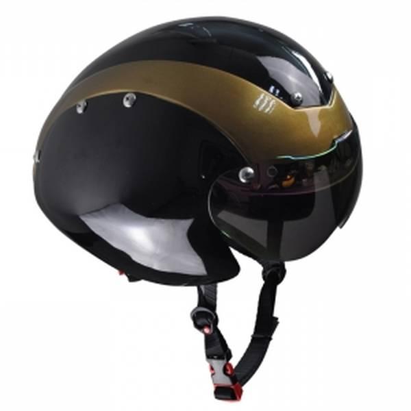 triathlon-helmet-sale-5dd2b1282eacf
