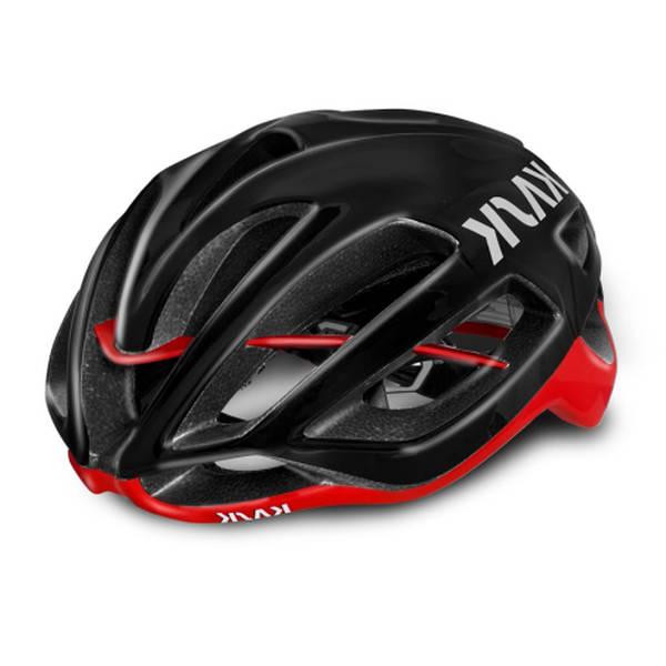 triathlon-helmet-shop-5dd2b084ad179