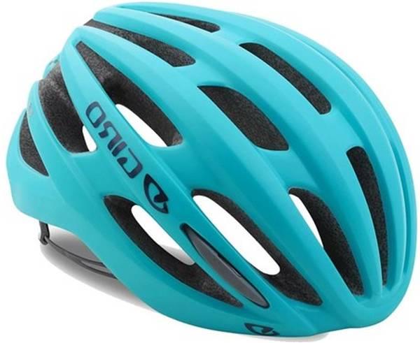 triathlon-taren-helmet-5dd2affb7306b