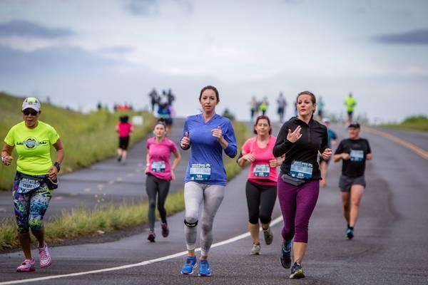 sprint plus triathlon