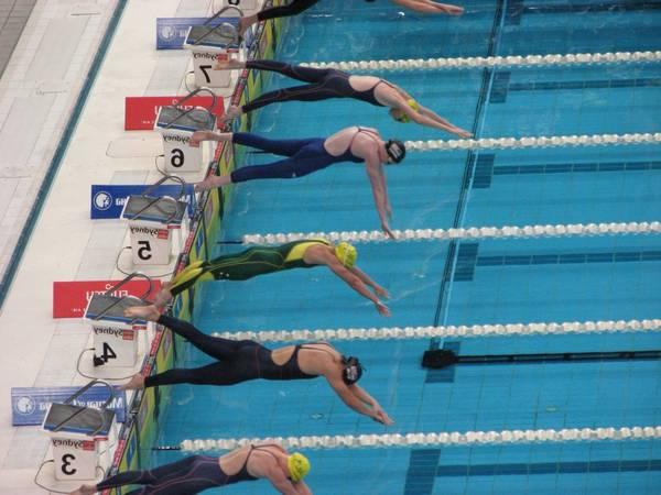 women's triathlon san diego