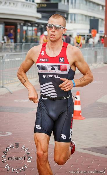 what to pack for a sprint triathlon