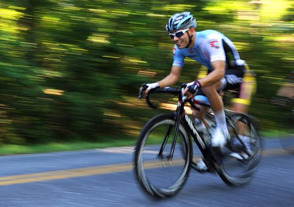 ironman watch triathlon