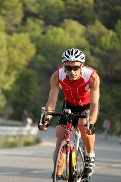 deuces wild triathlon